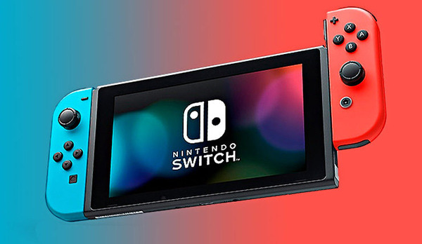 nintendo-switch-consola
