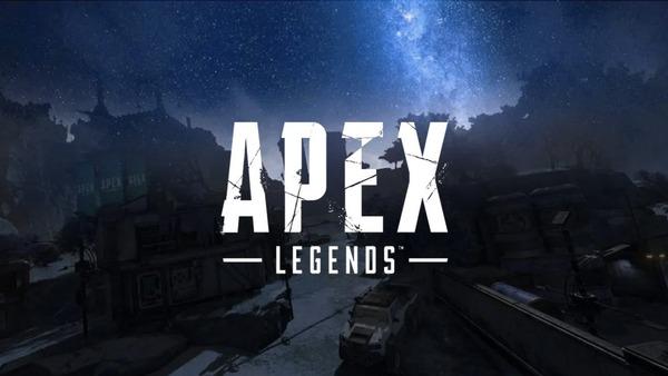 apex-legends-night-mode-community-happy-hour-leak-respawn