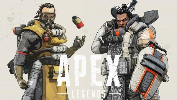 apex-legends-gibraltar-caustic-buffs-broken-v111-update-patch