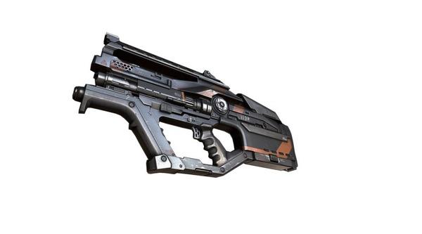 lstar-apex-legends-weapon