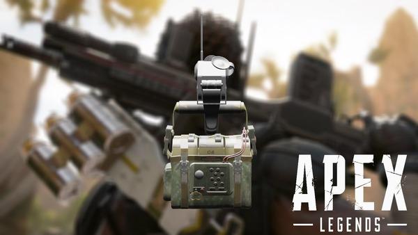 apex-legends-satchel-charge-c4-leak-data-mine