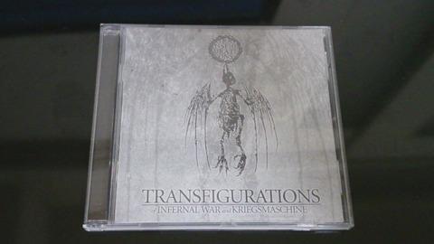 INFERNALWAR_TRANSFIGURATIONS1