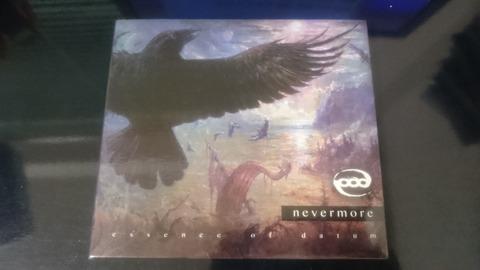 ESSENCEOFDATUM_Nevermore1