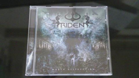 TRIDENT_WORLD1