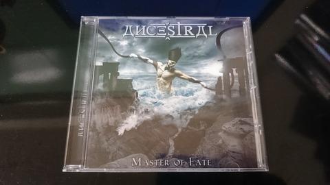 ANCESTRAL_Master1