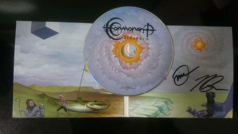 CORMORANT_Diaspora4