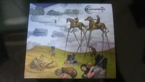 CORMORANT_Diaspora1