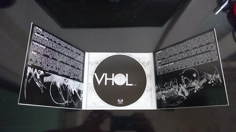 VHOL_VHOL2