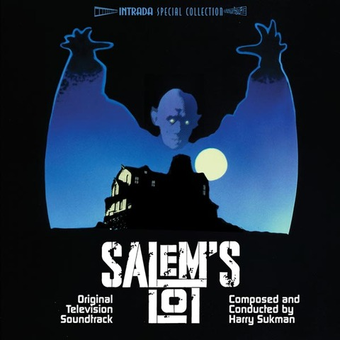 GHOST_SalemsLot_600a