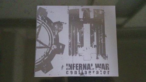 INFERNALWAR_CONFLAGRATOR1