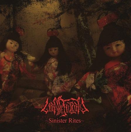 Sinister_Rites1