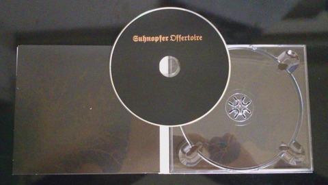SUHNOPFER_OFFERTOIRE3