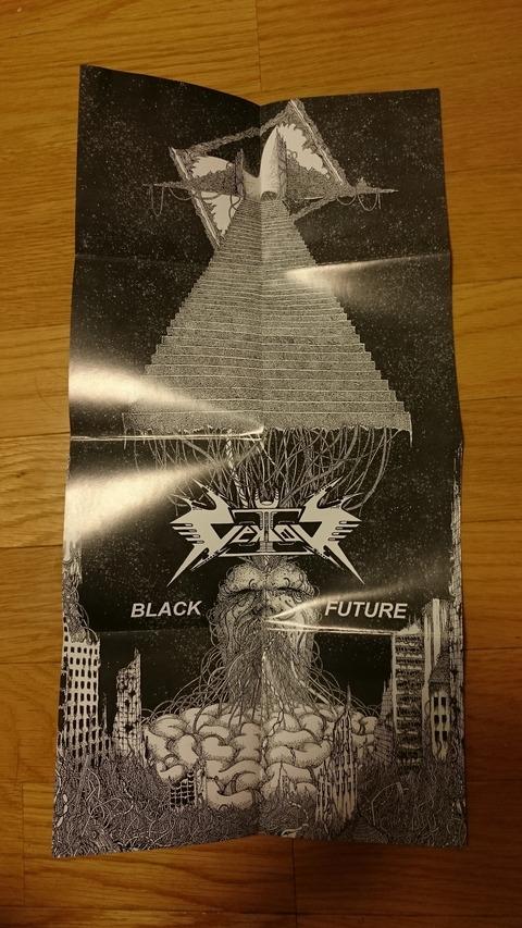 VEKTOR_BLACK7