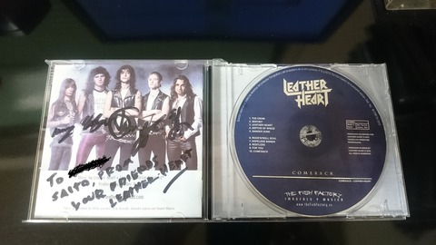 LEATHERHEART_Comeback2 - コピー