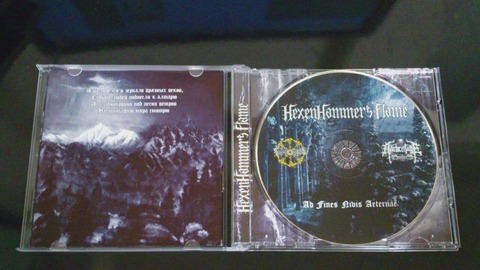HEXENHAMMER'SFLAME_ADFINES2
