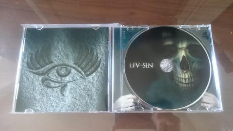 LIVSIN_Follow2