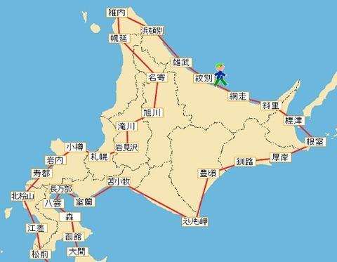 walkmap1