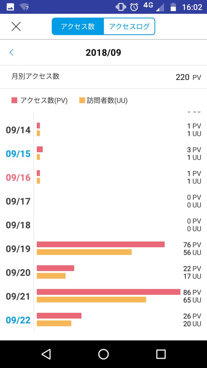 Screenshot_20180922-160215