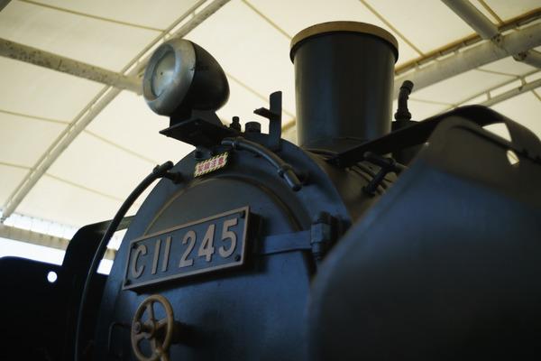 11192