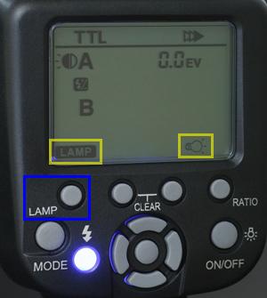 10032