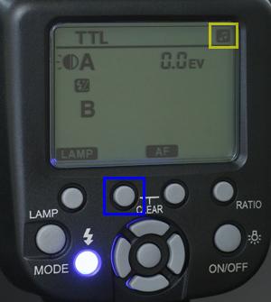 10033