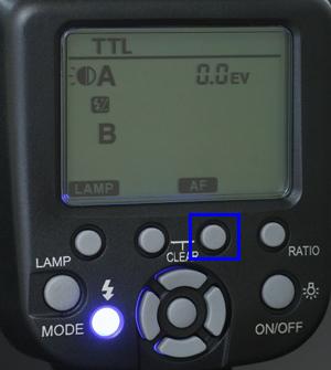 10034
