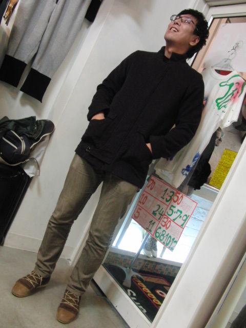 2010_12290015