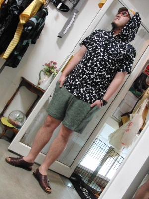 2010_02270645