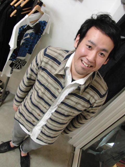 2010_05280030
