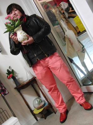 2010_02230609