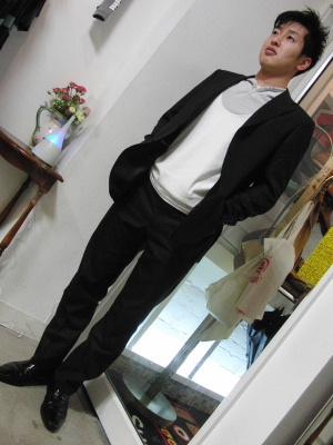 2010_02270643