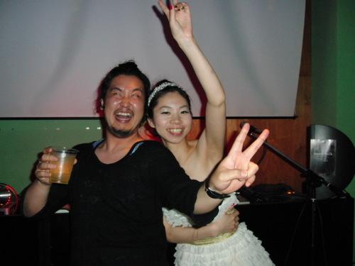 2010_05300018