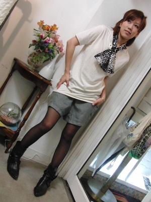 2010_03310066