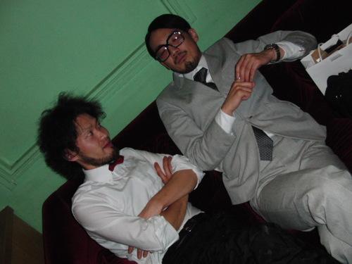 2010_05300050