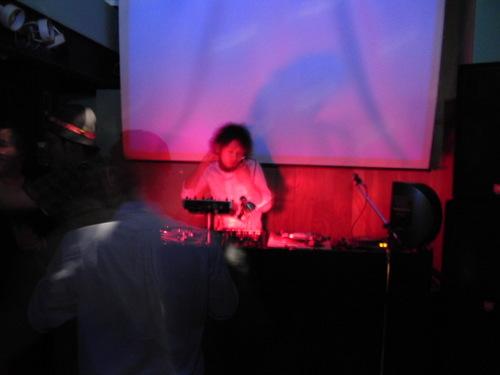 2010_05300022