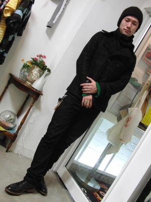2010_02280658