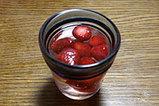 果物入り焼酎1