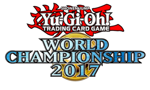 【遊戯王・予選】いよいよ明日8時から!通知設定お忘れなく!【Yu-Gi-Oh! World Championship 2017】