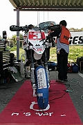 美浜IMG_9586
