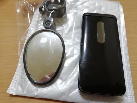 P1100705 (62)