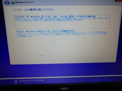 P1100699 (20)