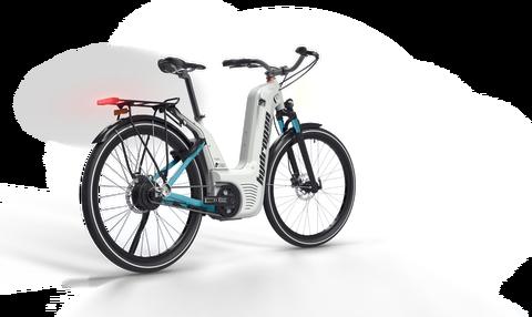 pragma_produits_light_mobility_bike4