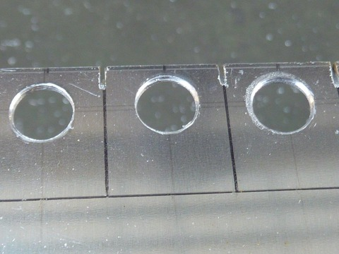 P1080367