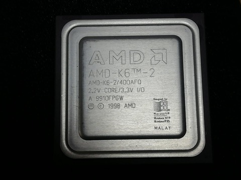 P1100695 (75)