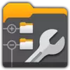 x-plore-file-manager-android.01