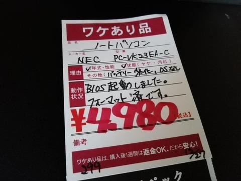 P1100694 (9)