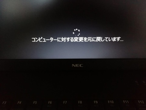 P1100699 (42)