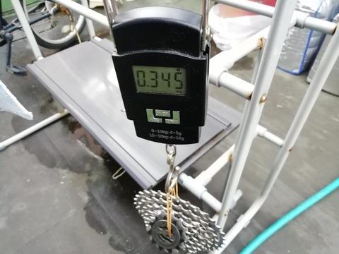P1100699 (35)