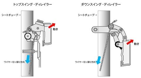 top-swing_jp