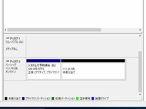 SSD27